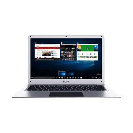 iLife Zed Air Atom Z8350 2GB 32GB Intel FHD