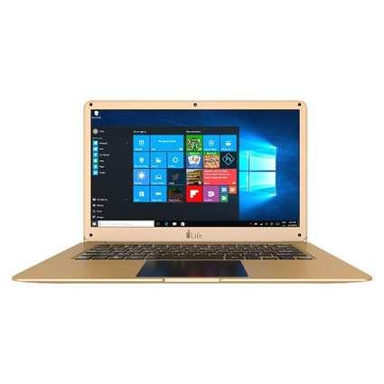 iLife ZED Air H Atom Z8350 2GB 32GB Intel FHD
