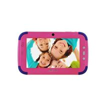 iLife Kids Tab 6 1GB 8GB Tablet