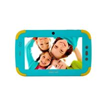 iLife Kids Tab 7 1GB 8GB Tablet