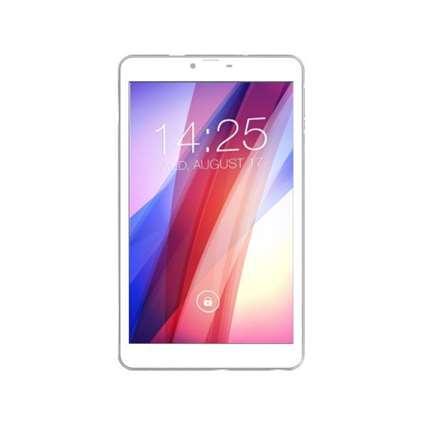 i-Life ITELL K3800 16GB Dual SIM Tablet