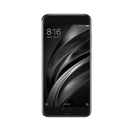 Xiaomi Mi 6 Plus 128GB Dual Sim