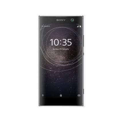 Sony Xperia XA2 32GB Dual Sim