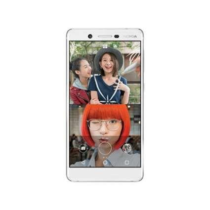Nokia 7 64GB Dual Sim