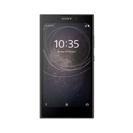 Sony Xperia L2 32GB Dual Sim