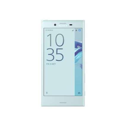 Sony Xperia X Compact 32GB Single Sim