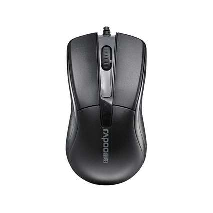 Rapoo N1162 Mouse