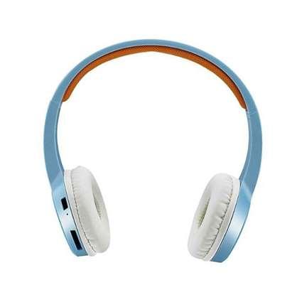 Rapoo S100 Wireless Headset