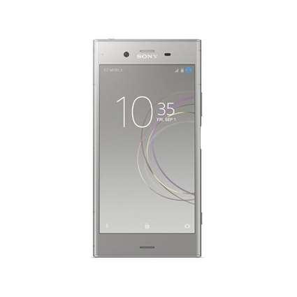 Sony Xperia XZ1 64GB Dual Sim