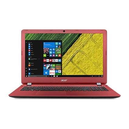 Acer Aspire ES1-523-23F1 E1 7010 4GB 500GB AMD HD