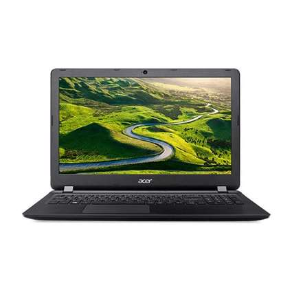 Acer Aspire ES1-523-26EB E1 7010 4GB 500GB AMD HD