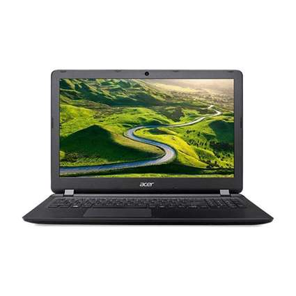 Acer Aspire ES1-524-64WF A6 9210 4GB 1TB 512MB HD