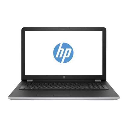 HP 15-BS173Nia i5 8250U 8GB 1TB 4GB FHD