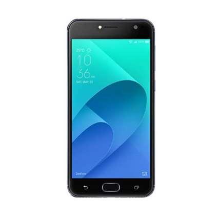 Asus Zenfone 4 Selfie Lite ZB553KL 32GB Dual Sim