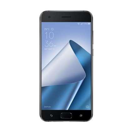 Asus Zenfone 4 Pro ZS551KL 64GB Dual Sim