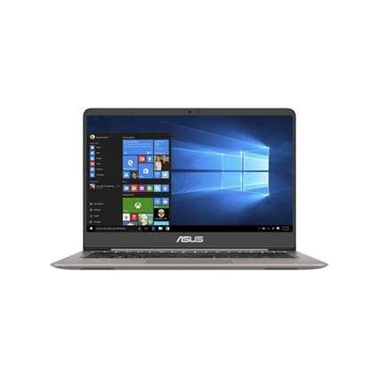 Asus ZenBook UX410UF i7 8550U 8GB 1TB+256GB 2GB FHD
