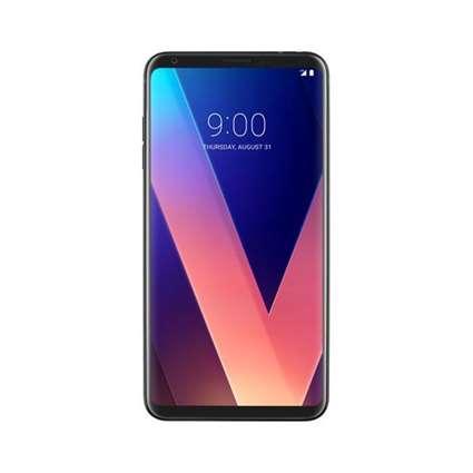 LG V30+ 128GB Dual Sim
