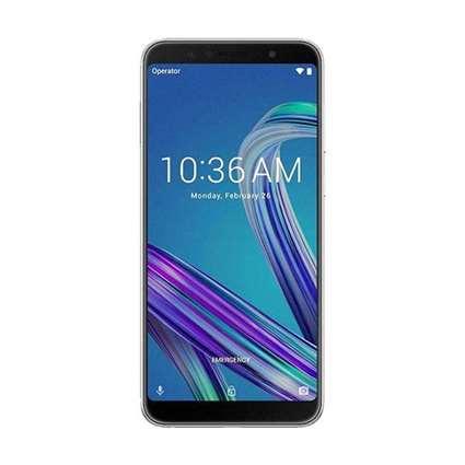 Asus Zenfone Max Pro M1 ZB601KL 64GB Dual Sim