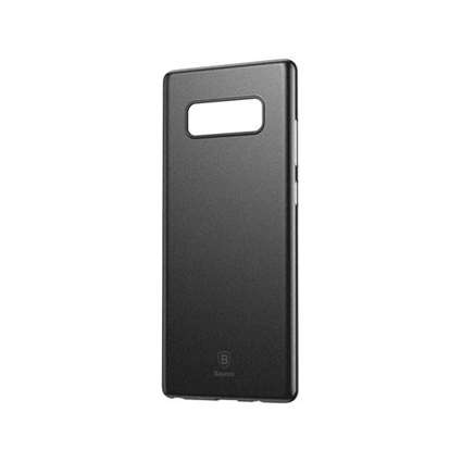Samsung Note 8 Baseus Wing Case Cover