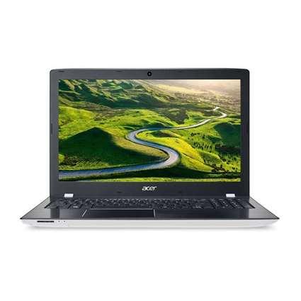 Acer Aspire E5-576G-56AR i5 7200U 8GB 1TB 2GB FHD