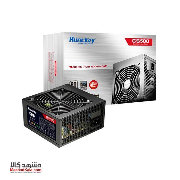 Huntkey GS500 Desktop Power