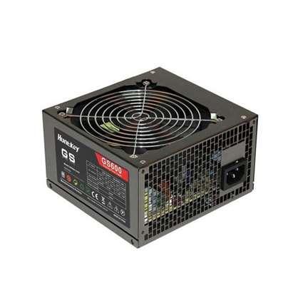 Huntkey GS600 Desktop Power