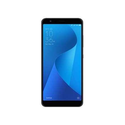 Asus Zenfone Max M1 ZB555KL 32GB Dual Sim