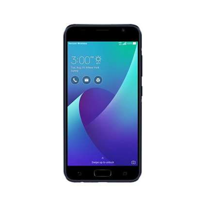 Asus Zenfone V V520KL 32GB Dual Sim