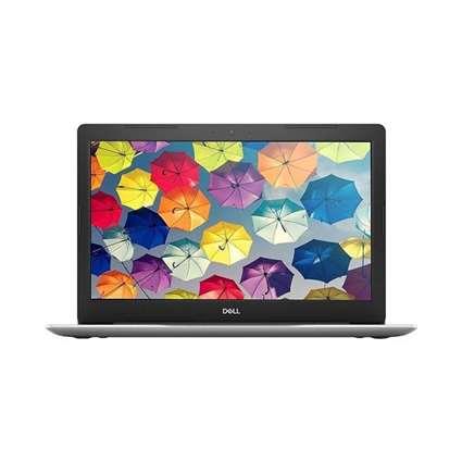 Dell Inspiron 5570-023 i5 8250U 8GB 1TB+128GB 4GB FHD