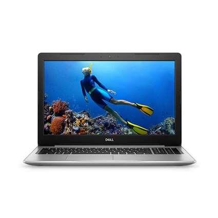 Dell Inspiron 5570 E022 i5 8250U 8GB 1TB 2GB FHD
