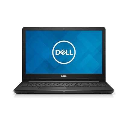 Dell Inspiron 3567-1095 i3 6006U 4GB 1TB 2GB FHD
