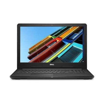 Dell Inspiron 3576 i5 8250U 8GB 1TB 2GB FHD