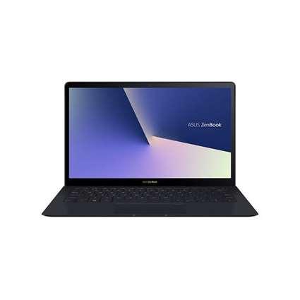 Asus ZenBook S UX391UA i7 8550U 8GB 512GB Intel FHD