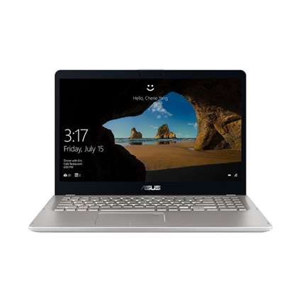 Asus ZenBook Flip UX561UN i7 8550U 8GB 1TB 2GB FHD Touch