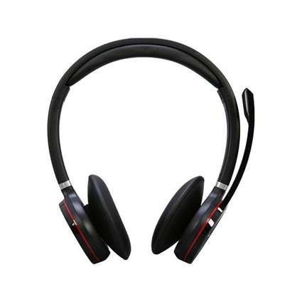 ASUS HS-W1 Wireless Headset