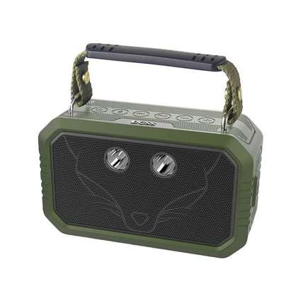 Doss DS1033 Bluetooth Speaker