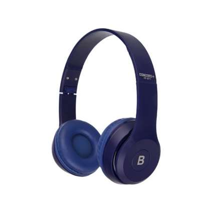 Concord Plus HP-BT1 Wireless Headphones