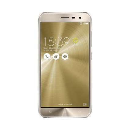 گوشی موبایل ایسوس Asus ZenFone 3 ZE552KL | Asus ZenFone 3 ZE552KL 64GB Dual Sim