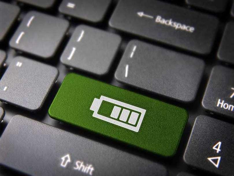 چرا گاهی اوقات لپ تاپ شارژ نمیشه ؟