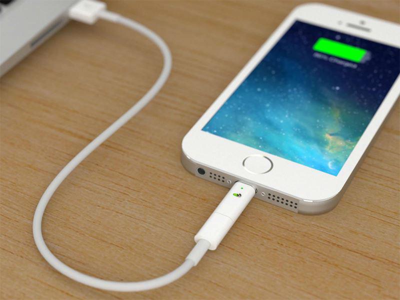 چه عواملی باعث سریع تر شارژ شدن گوشی میشه؟