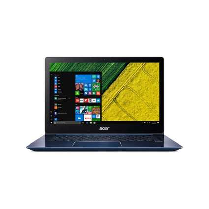 Acer Swift 3 SF314-52-76SY