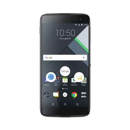 BlackBerry DTEK60 BBA100 32GB Single Sim