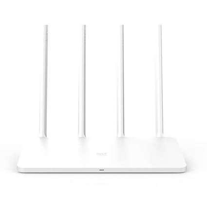 Xiaomi Mi Router 3C Router