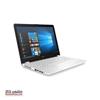 HP 15-BS019NE Pentium N3710 4GB 1TB 2GB  HD