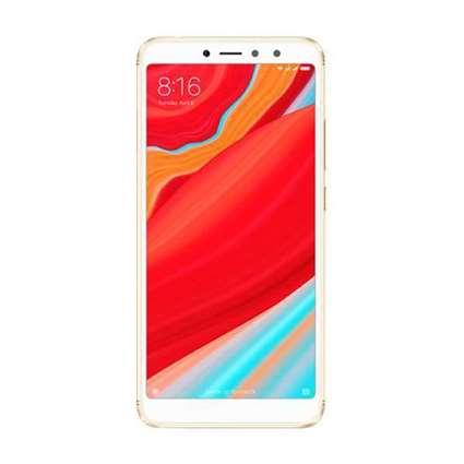 Xiaomi Redmi Selfiee Phone S2 64GB Dual Sim