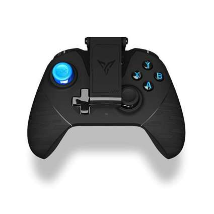 Flydigi X8 Pro Bluetooth Wireless Gamepad