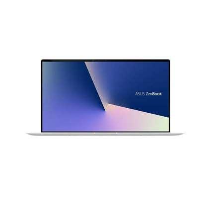 Asus Zenbook 15 UX533FD i5 8265U 8GB 512GB 4GB 4K