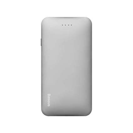 Baseus IMT-M07 5000mAh Power Bank