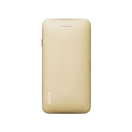 Baseus IMT-M07L 5000mAh Power Bank