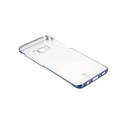 Baseus Glitter Case Cover For Samsung Galaxy S8 Plus